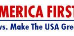 America First Win