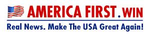 AmericaFirst.win