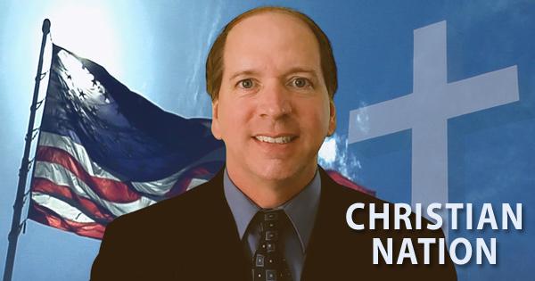 ChristianNation_601